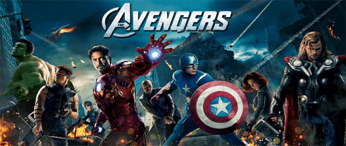 avengers1_movie
