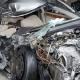年末年始のペーパードライバー必見!車の事故動画集