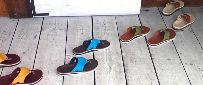 sandalman6