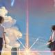日本のベストアニメ映画TOP100がアメリカで発表される!