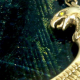 ネイティブアクセサリーはゴローズよりも祐天寺あるじゃん。