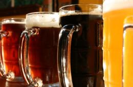 ノースカロライナビール