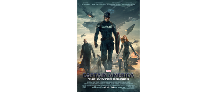 captainamerica_wintersoldier