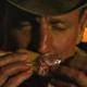 Twinkies!!ハリウッド映画に良く出てくるあの謎のお菓子はなに!!?