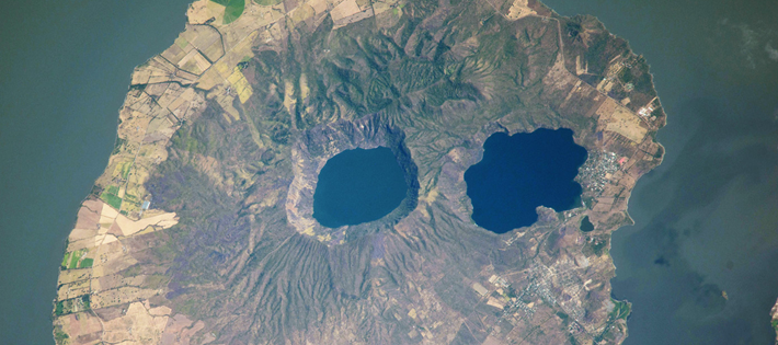 アポヤケ山