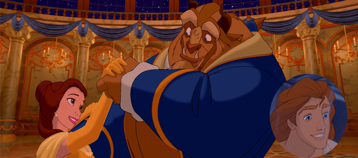 Belle&Beast