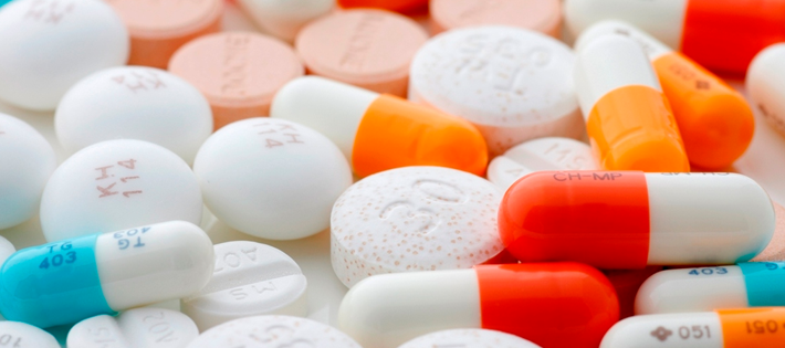 ガンをも予防するビタミンDを摂取しよう!