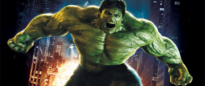 hulk_real