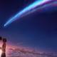 アメリカでアニメ映画TOP100が発表される!!