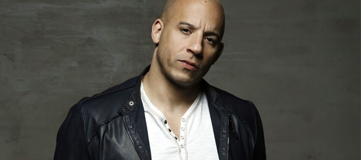 vin_diesel