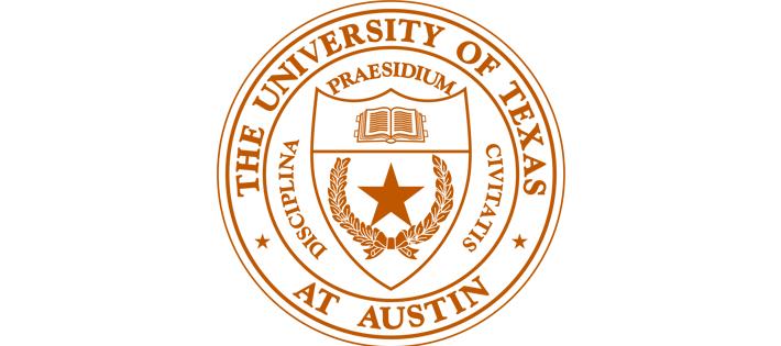 UT Austin