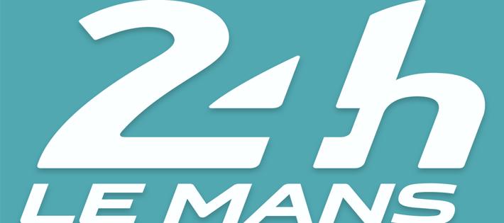 世界三大レースの一つ『ル・マン24時間』