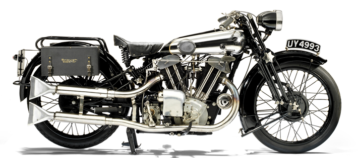 1929-Brough-Superior-SS100