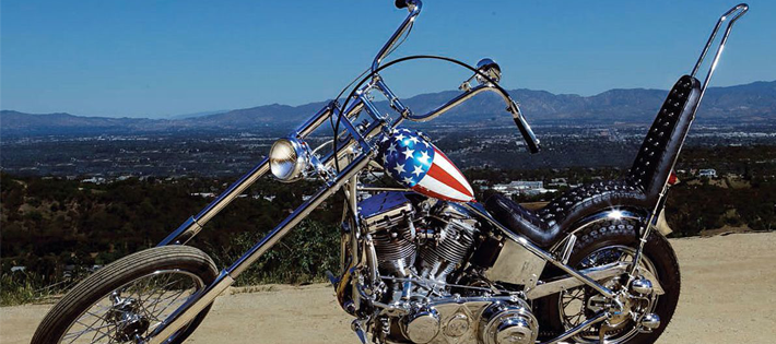 Captain-America-Chopper