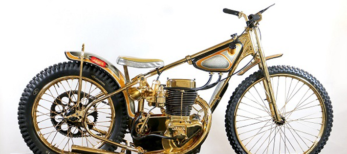 The-1970-Triple-Crown-Special-gold-plated-Speedway-Champion-winner