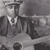 Blind Willie McTell