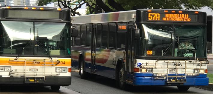 ピルボックス・バス