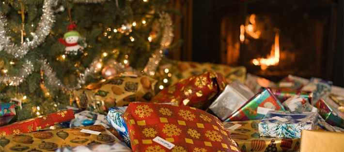クリスマスプレゼントにこどもにあげたい絵本