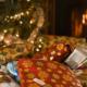 クリスマスプレゼントにおすすめの人気絵本!!