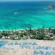 ラニカイ・ピルボックス!ハワイの絶景!