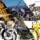 世界一高いクラシックバイクTOP10!!(オークションで売約済み)