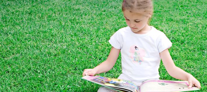 4歳児におすすめの人気絵本