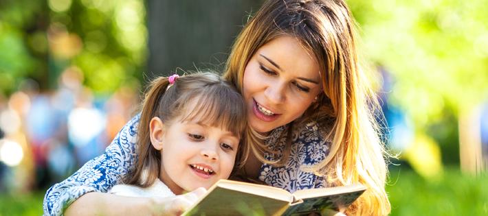 『3歳児』が興味・関心を持つおすすめの絵本10