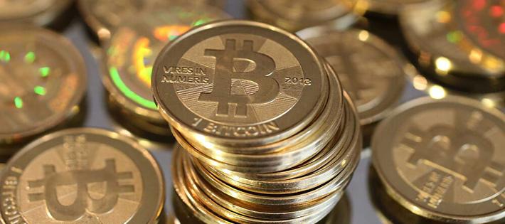 ビットコイン取引所の出金手数料比較