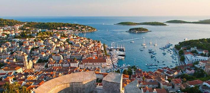 難しい言語ランキング10位クロアチア語
