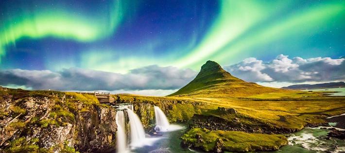 難しい言語ランキング5位アイスランド語
