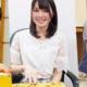 美しすぎる人気女流棋士3選・将棋編!!