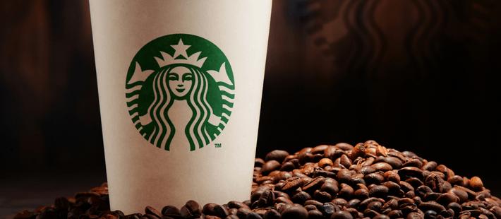 スターバックス!ハワード・シュルツが作り上げた全世界で愛されるコーヒーチェーン誕生秘話。