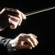 世界一ギャラの高い指揮者カルロス・クライバー!!驚愕のギャラとは!?