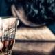 世界一アルコール度数の高い酒ランキング!!90°超えの酒は海外だと飲まない!?