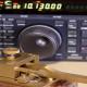アマチュア無線の免許取得から開局・運用、アマチュア無線の楽しみ方まで徹底的に紹介!!
