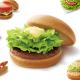 mosburger