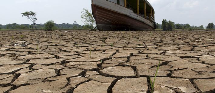 人口爆発で食料や水が足りなくなる!?