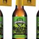 世界一アルコール度数の高いビールスネイクベノム