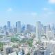 東京の住みやすい街特集