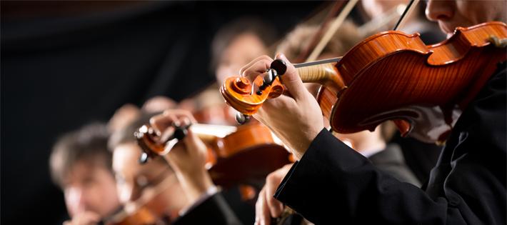 おすすめの世界的オーケストラ