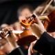世界一のオーケストラによる生演奏を聴こう!おすすめの人気オケを紹介!!