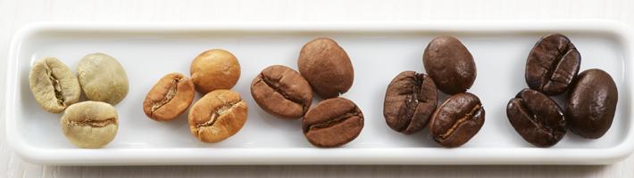 美味しいコーヒー豆を買うポイント