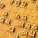 振り飛車はプロから学べ!将棋盤に芸術を描き出すプロ棋士10名とは