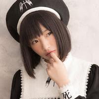 椎名ひかりのりょーいき☆彡