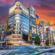新宿夜遊びはここで決まり!!定番のお店からマニアックなお店までご紹介!!