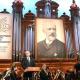 クラシック音楽世界三大コンクール!厳格な審査方法から華麗なる入賞者など情報満載。