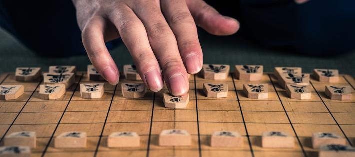 将棋のおすすめ戦法