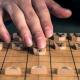 居飛車・振り飛車!究極の頭脳を持つ将棋のプロ棋士が使う人気戦法10選!!