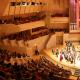 オーケストラランキング!生演奏を聴くべき世界一流のオーケストラ達!!