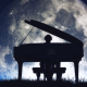 プロピアニストになる為の教育費は一億円以上!?プロになるまでの道のりを徹底紹介!